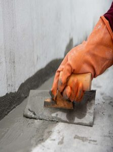 top-3-concrete-contractor-gear