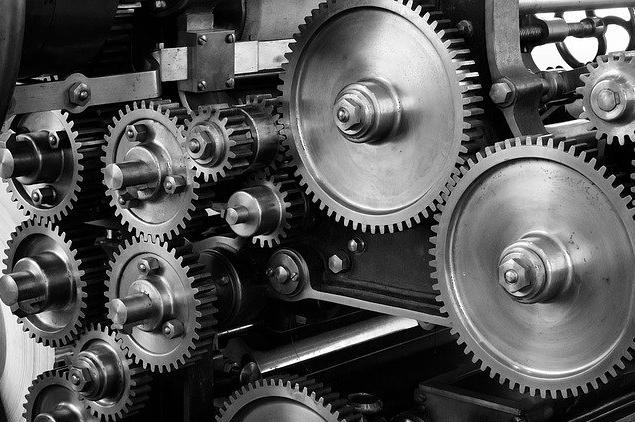 mechanic-las-vegas